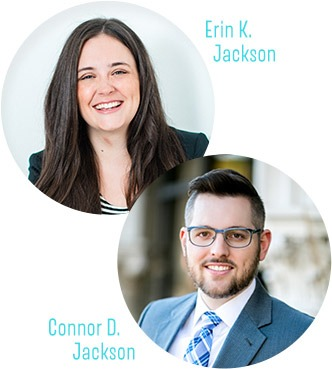 Jackson LLP Healthcare Lawyers: Business, Regulatory