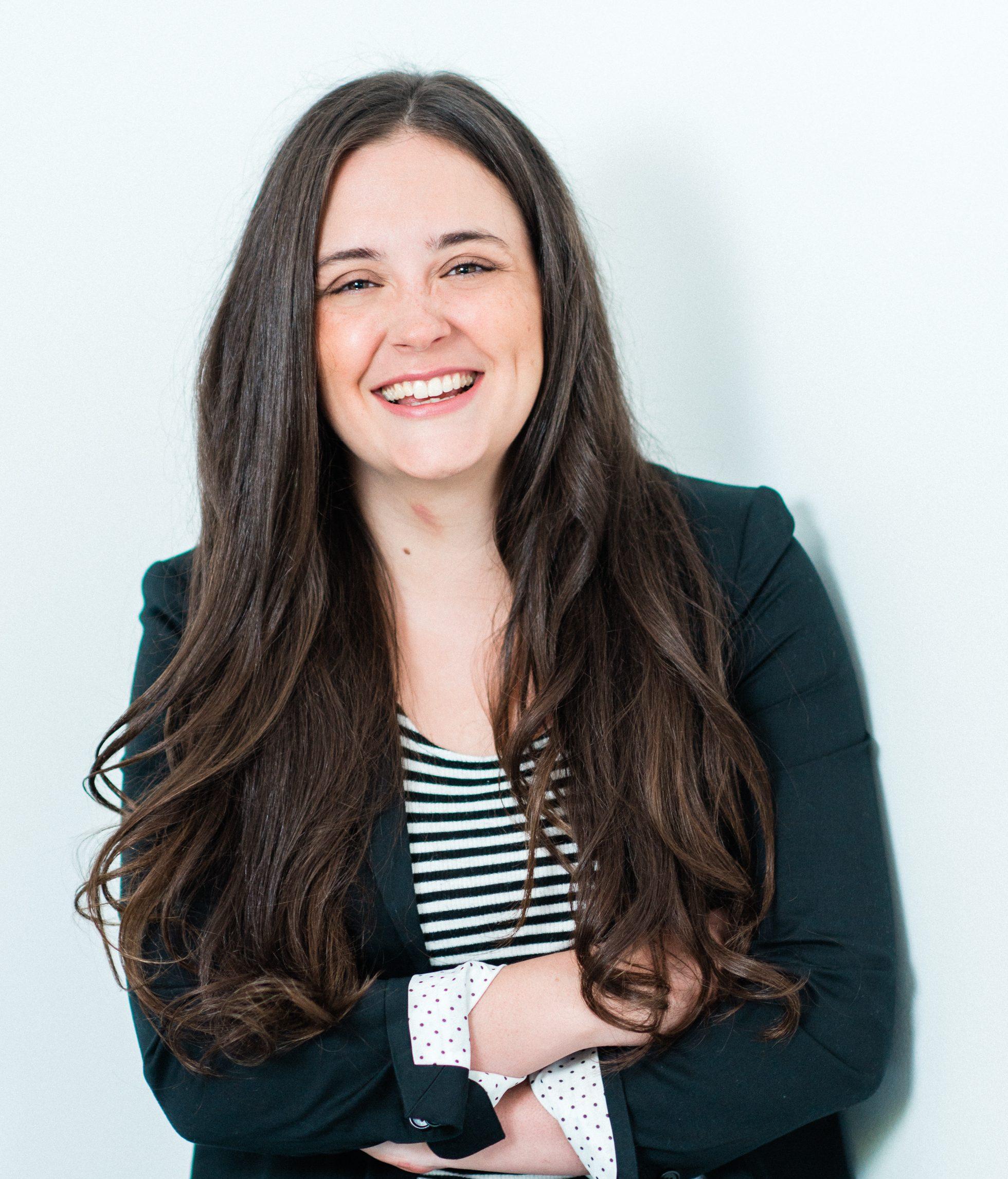 Erin Jackson, Managing Partner at Jackson LLP Healthcare Lawyers