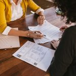 Informed Consent Liability & Lawsuits: 3 Ways to Get Sued