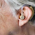 Is your practice accessible to those with speech & hearing impairments?