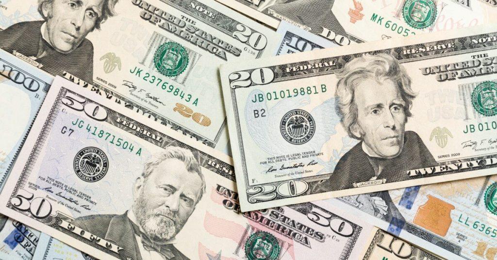 Cash-based PT Practice