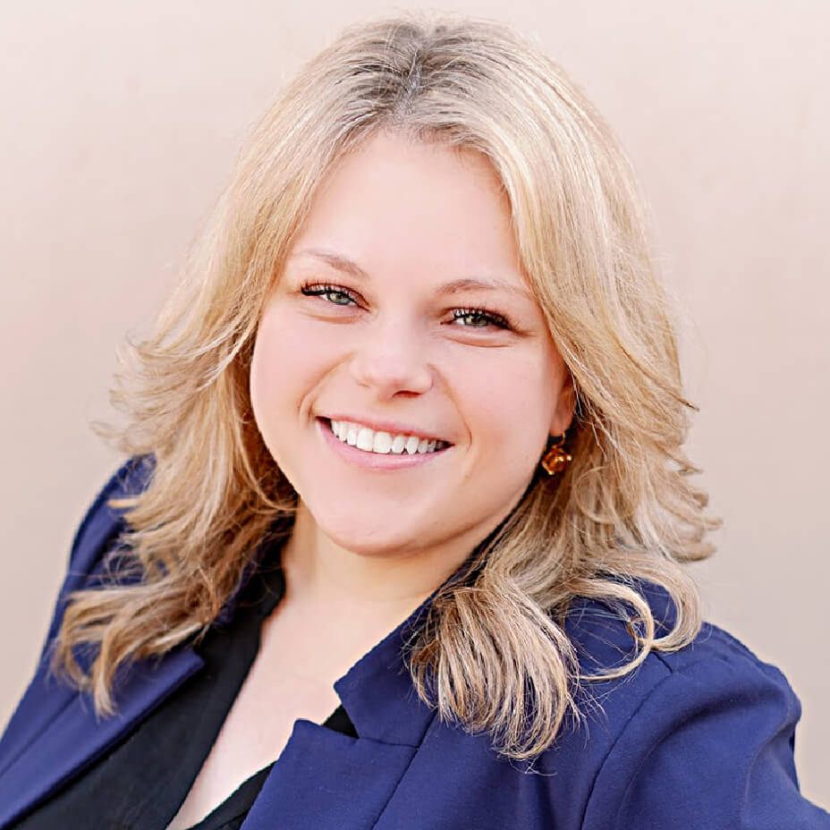 Alexandra Navratil, Attorney, Jackson LLP Healthcare Lawyers