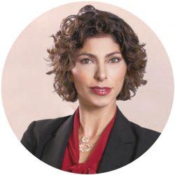 Junilla Sledziewski, Florida Of Counsel, Jackson LLP Healthcare Lawyers