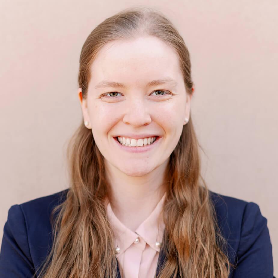 Rachel Kemel, Jackson LLP Healthcare Lawyers
