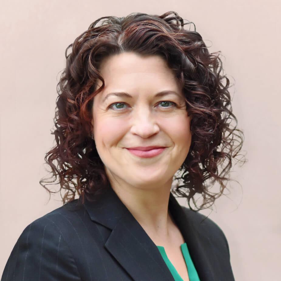 Brooke Devlin-Brown, Jackson LLP Healthcare Lawyers