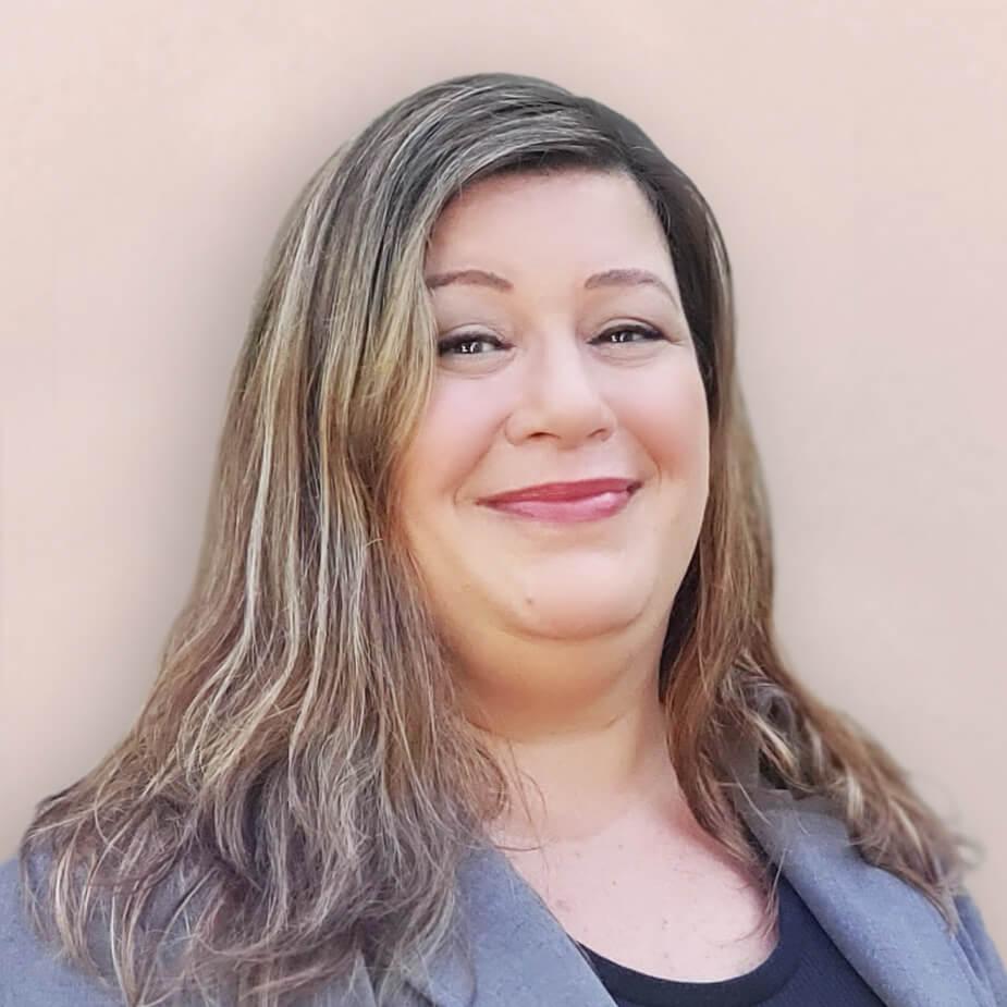 Judy Lewicki - Jackson LLP Healthcare Lawyers