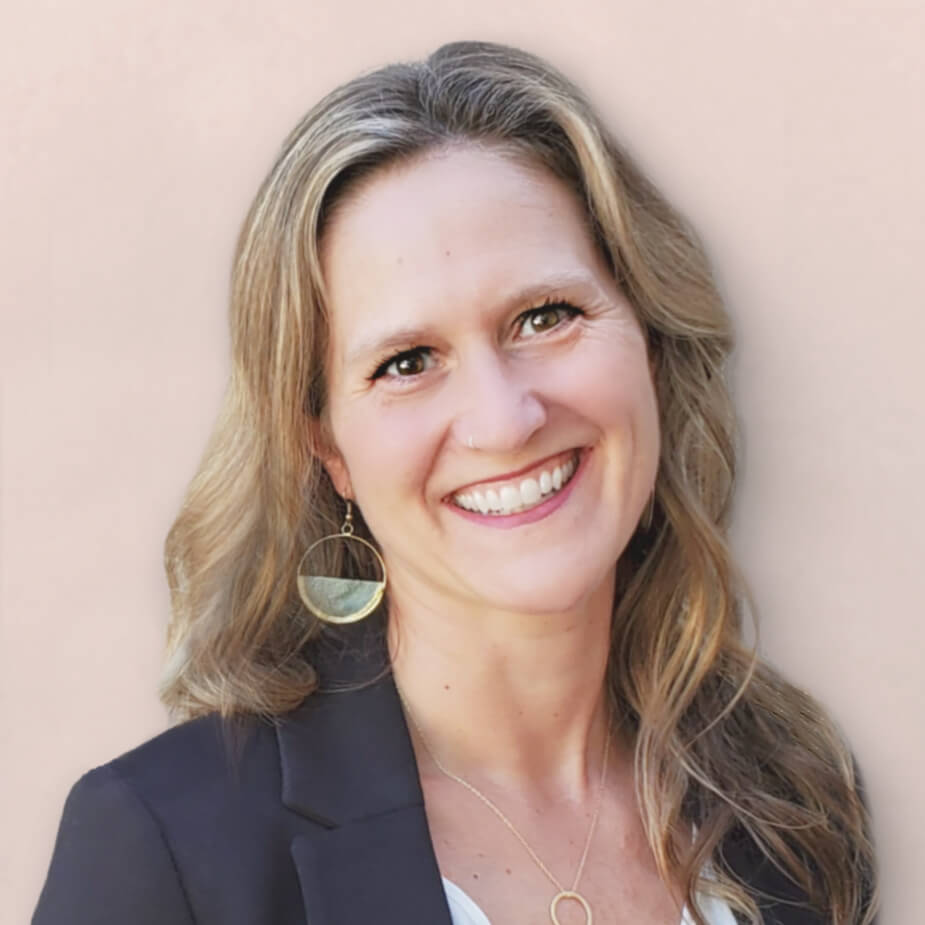 Kate Cohler, Firm Operations Manager