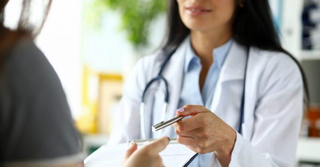 informed-consent-patient-understanding